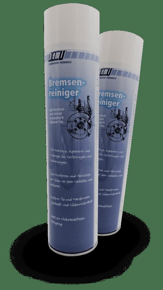 HE-MI_Bremsenreiniger